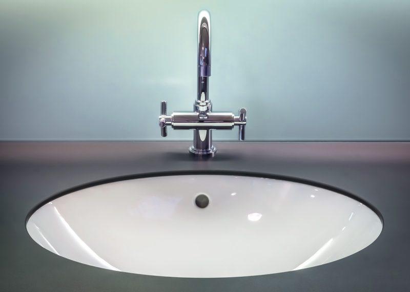 haustechnik-rausch-bad-und-sanitaerinstallation