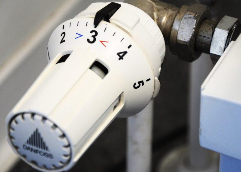 haustechnik-rausch-heizungs-und-klimatechnik-2