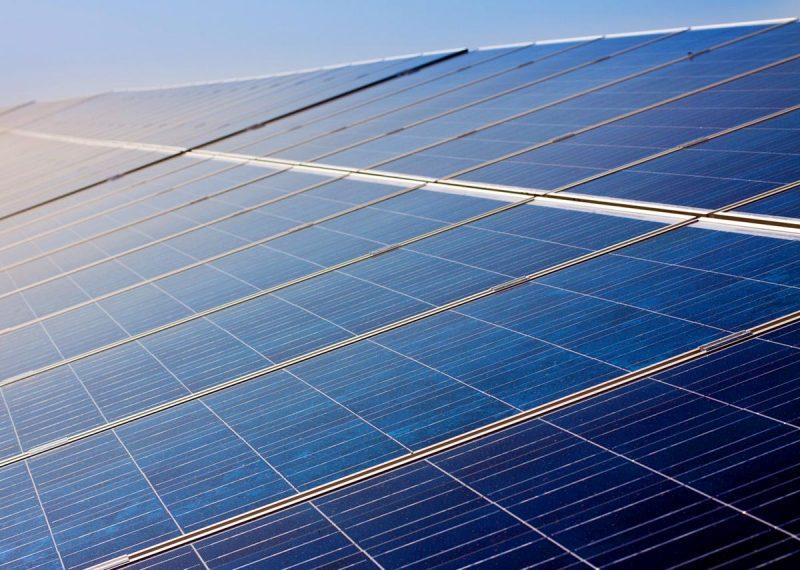 haustechnik-rausch-umwelt-und-solartechnik